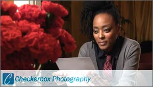 Checkerbox Photography Studios